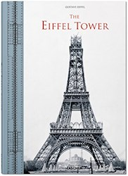 Papel The Eiffel Tower