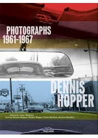 Papel Dennis Hopper
