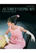 Papel AUDREY HEPBURN PHOTOGRAPHS 1953-1966