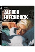 Papel ALFRED HITCHCOCK FILMOGRAFIA COMPLETA