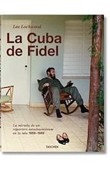 Papel LA CUBA DE FIDEL