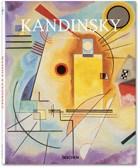 Papel Kandinsky