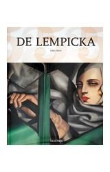 Papel DE LEMPICKA