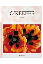 Papel O'KEEFFE