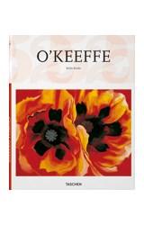 Papel O'KEEFFE