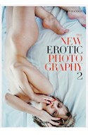 Papel NEW EROTIC PHOTOGRAPHY 2 (CARTONE)