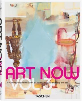 Papel Art Now! Vol. 3
