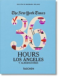 Libro Nyt 36 Hours