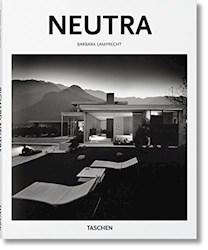 Libro Neutra