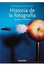 Papel HISTORIA DE LA FOTOGRAFIA