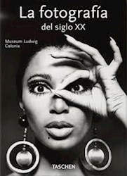 Papel Fotografia Del Siglo Xx, La