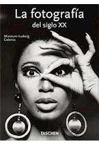 Papel LA FOTOGRAFIA DEL SIGLO XX