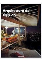 Papel ARQUITECTURA DEL SIGLO XX