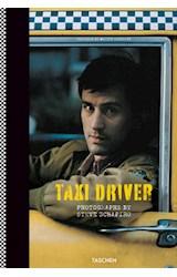 Papel TAXI DRIVER