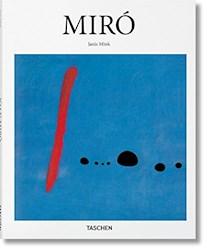 Libro Miro