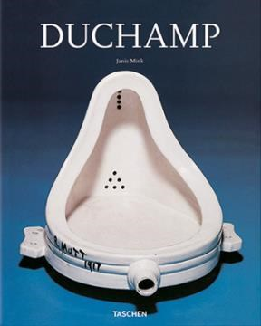 Papel Duchamp
