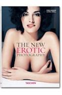 Papel NEW EROTIC PHOTOGRAPHY VOLUMEN 1 (TRILINGUE INGLES / ALEMAN / FRANCES) (CARTONE)
