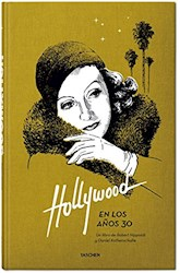 Papel Hollywood En Los Años 30