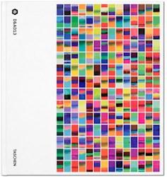 Libro Dandad 2013