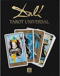 Libro Tarot Universal