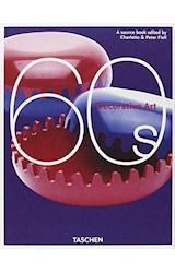 Papel DECORATIVE ARTS 60'S