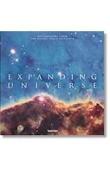 Papel EXPANDING UNIVERSE