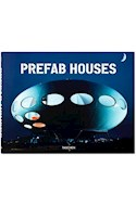 Papel PREFAB HOUSES (ILUSTRADO) (CARTONE)