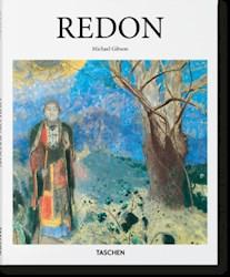 Libro Redon