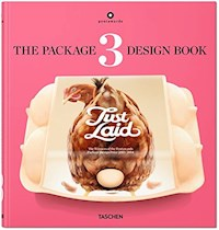Libro 3. The Package Design Book 3