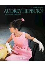 Papel AUDREY HEPBURN