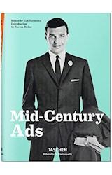 Papel MID-CENTURY ADS