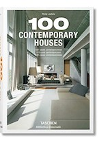 Papel 100 CONTEMPORARY HOUSES