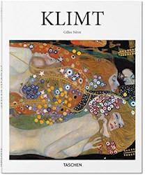 Libro Klimt