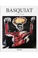 Papel BASQUIAT (SERIE BASIC ART 2.0) (CARTONE)