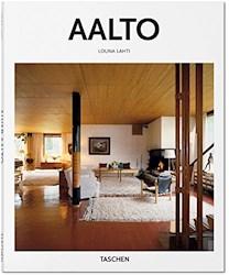 Libro Aalto