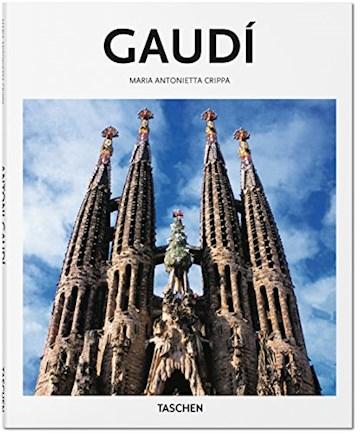 Papel Gaudí