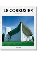 Papel LE CORBUSIER (SERIE BASIC ART. 2.0) (CARTONE)