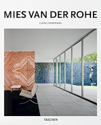 Papel Miles Van Der Rohe
