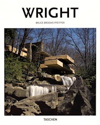 Libro Wright