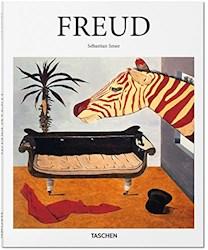 Libro Freud