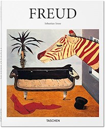 Papel Freud