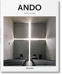 Libro Ando