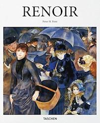 Libro Renoir