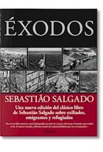 Papel EXODOS