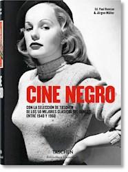 Libro Cine Negro
