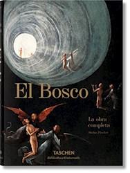 Papel Bosco, El - Obra Completa