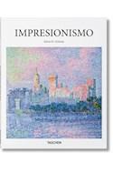 Papel IMPRESIONISMO (CARTONE)