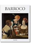 Papel BARROCO (CARTONE)
