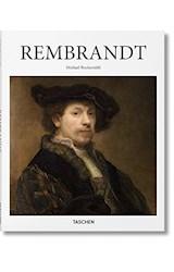 Papel REMBRANDT (BASIC ART 2.0) (CARTONE)