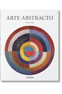 Papel ARTE ABSTRACTO (CARTONE)